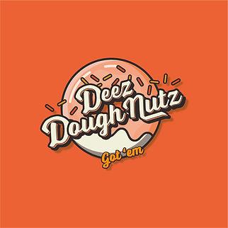 DDN Final Logo Background 2.jpg