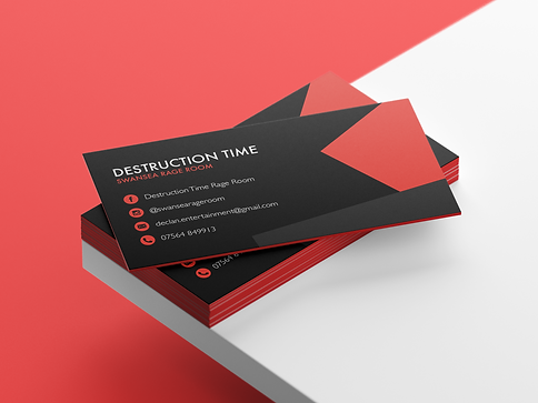 business card mock up back .png