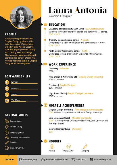 LAURA JONES CV.jpg