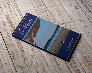gower chocolates mock up 1.png
