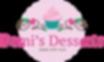 demis desserts logo.png