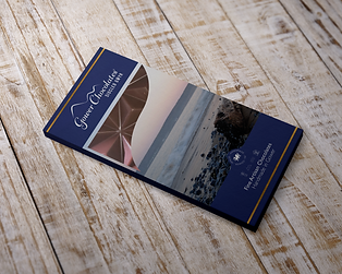 gower chocolates mockup 3.png