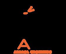 alpaca logo.png