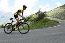 CCC Cyclocross Training