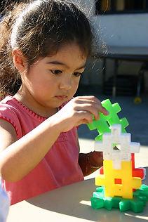 preschool-girls-outside4-76-1438504-639x