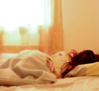 sleeping-wife-1177748-639x426_edited.jpg