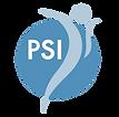 PSI_logo-1.png