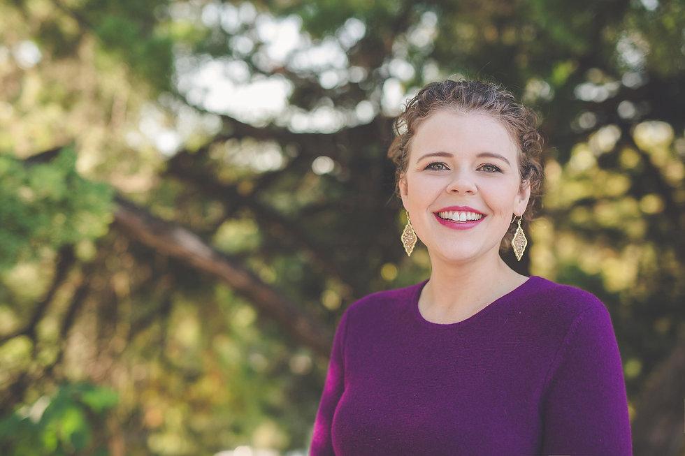 Kelsey EDITED WEB.jpg