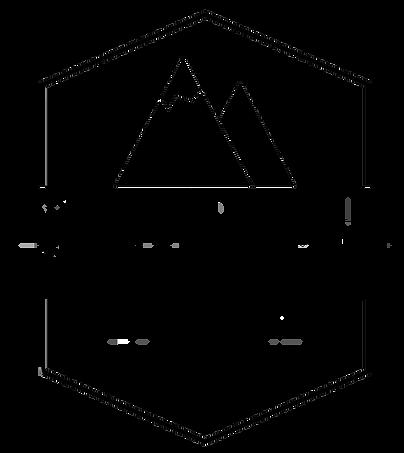 Logo La Datcha Location Chalet bonneval sur arc maurienne