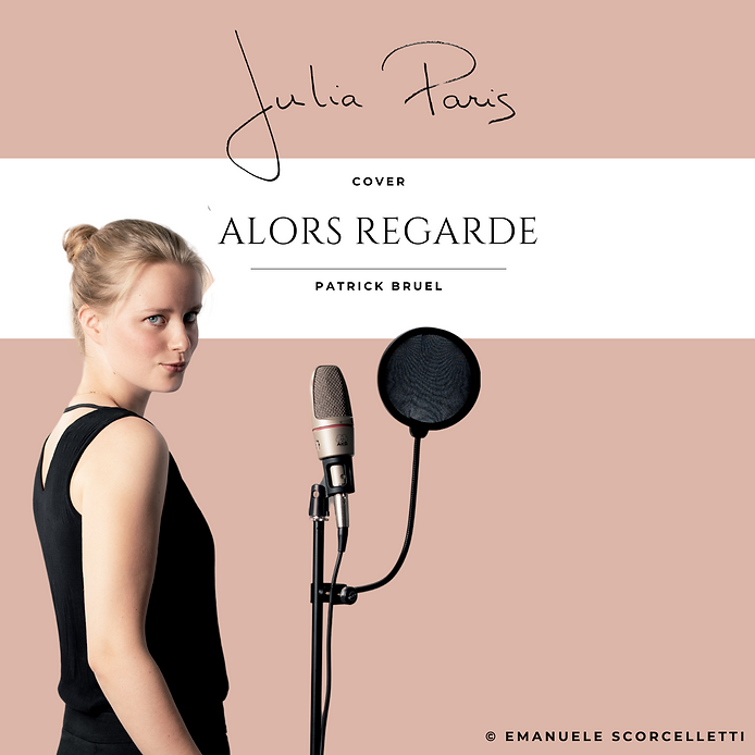 Alors regarde _ cover Julia Paris.png