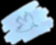 Capture_d_écran_2019-07-19_à_15-remove