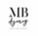 MB Agency.png