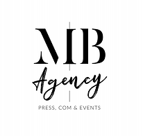 MB Agency.png