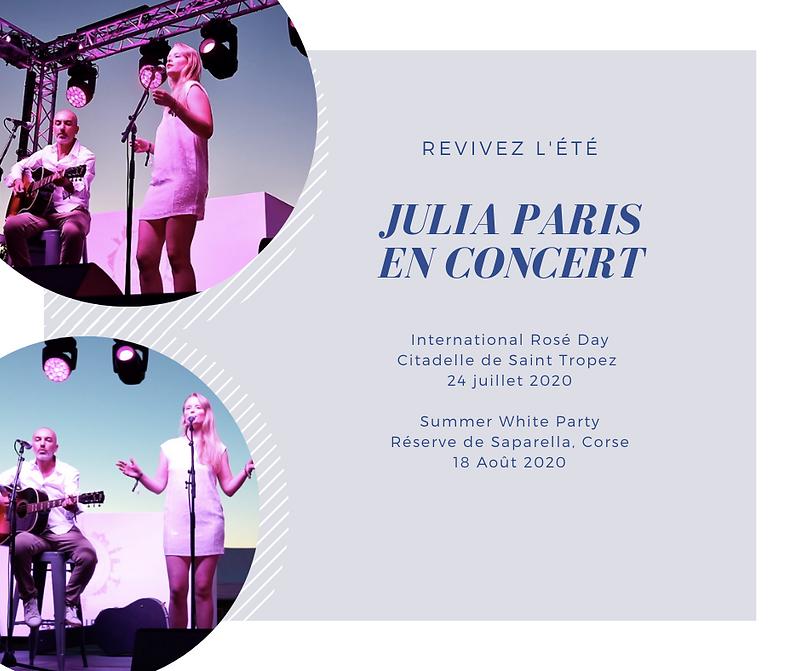 Julia Paris - Concert.png