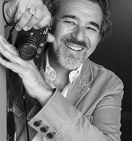 Emanuele Scorcelletti - Photographe