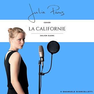 Pochette La Californie _ Julia Paris.png