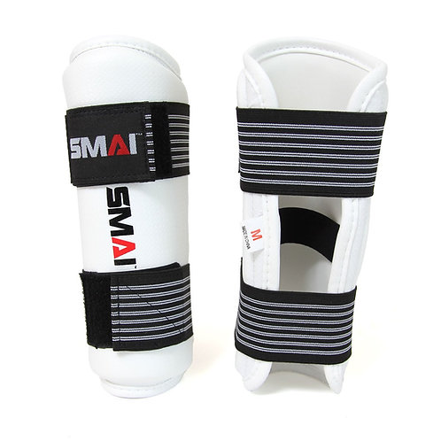 SPARRING ARM GUARD