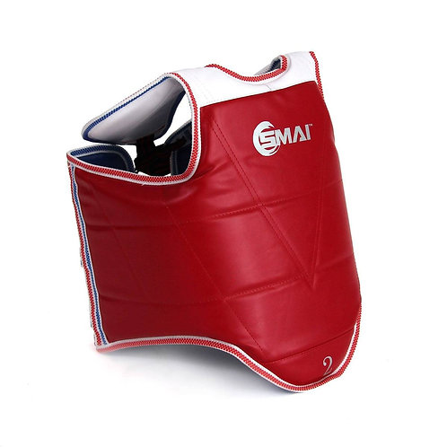 """SPARRING BODY PROTECTION """"Hogu"""""""