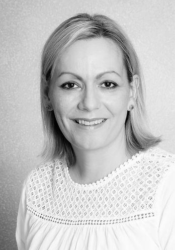 Flavia Krummenacher