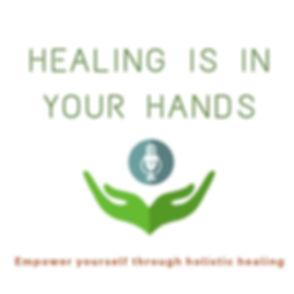 healing logo.jpeg