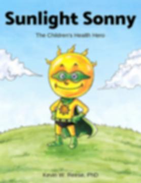 SonnyFront Cover.png