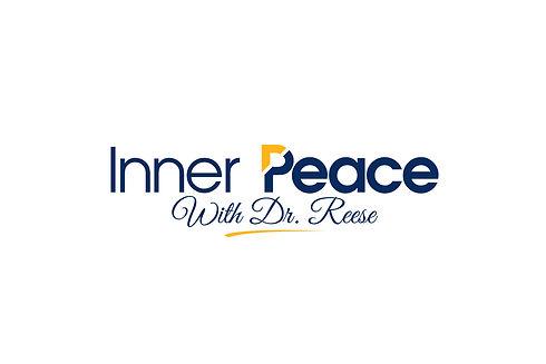 Inner Peace Logo Blue1.jpg