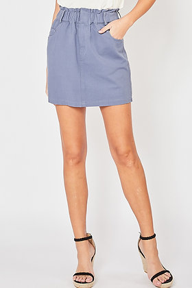 Lanie Skirt
