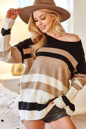 Valery Sweater