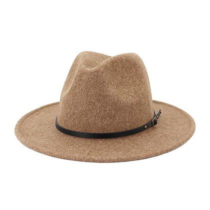 Rocky Hat (3 Color Options)