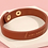 Thumbnail: I Am Enough Bracelet