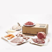 Meat-01.jpg