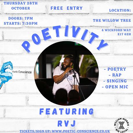 Poetivity - RVJ.png