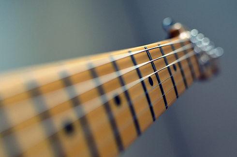 guitar-102708-1024x678.jpg