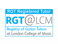 RGT@LCM Tutor