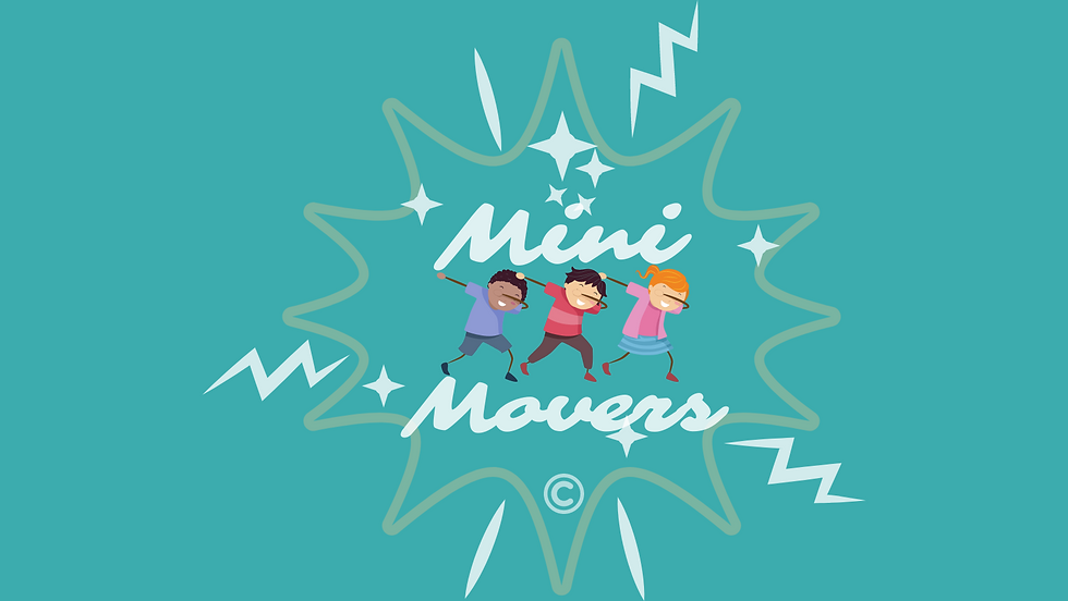 Mini Movers website.png