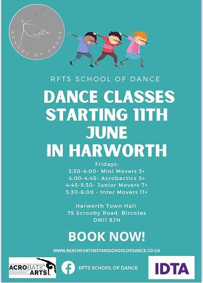 Harworth classes.jpg