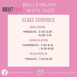 BB Class schedule (1).png