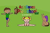 Pre school acro.jpg