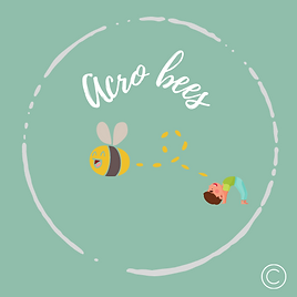 Acro bees.png