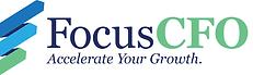 Focus-CFO-Logo.png