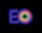 EO logo_RGB_short.png