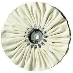 Cotton Airflow Wheel