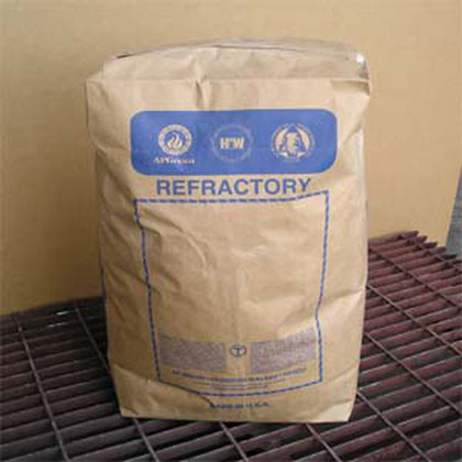 Refactory Cement