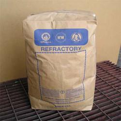 Refactory Cement