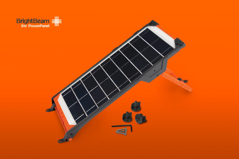 brightbeam-power-panel