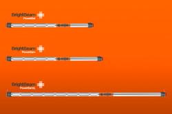 BrightBeam-powerbars