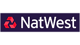 NatWest-Logo-2003-2014.png