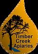 TCA transp. logo.png