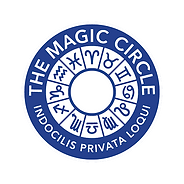 logo-magic-circle.png