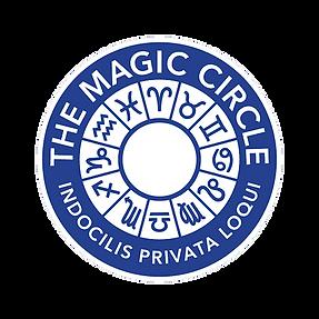 logo-magic-circle.png